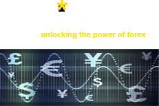 Mark so forex trader